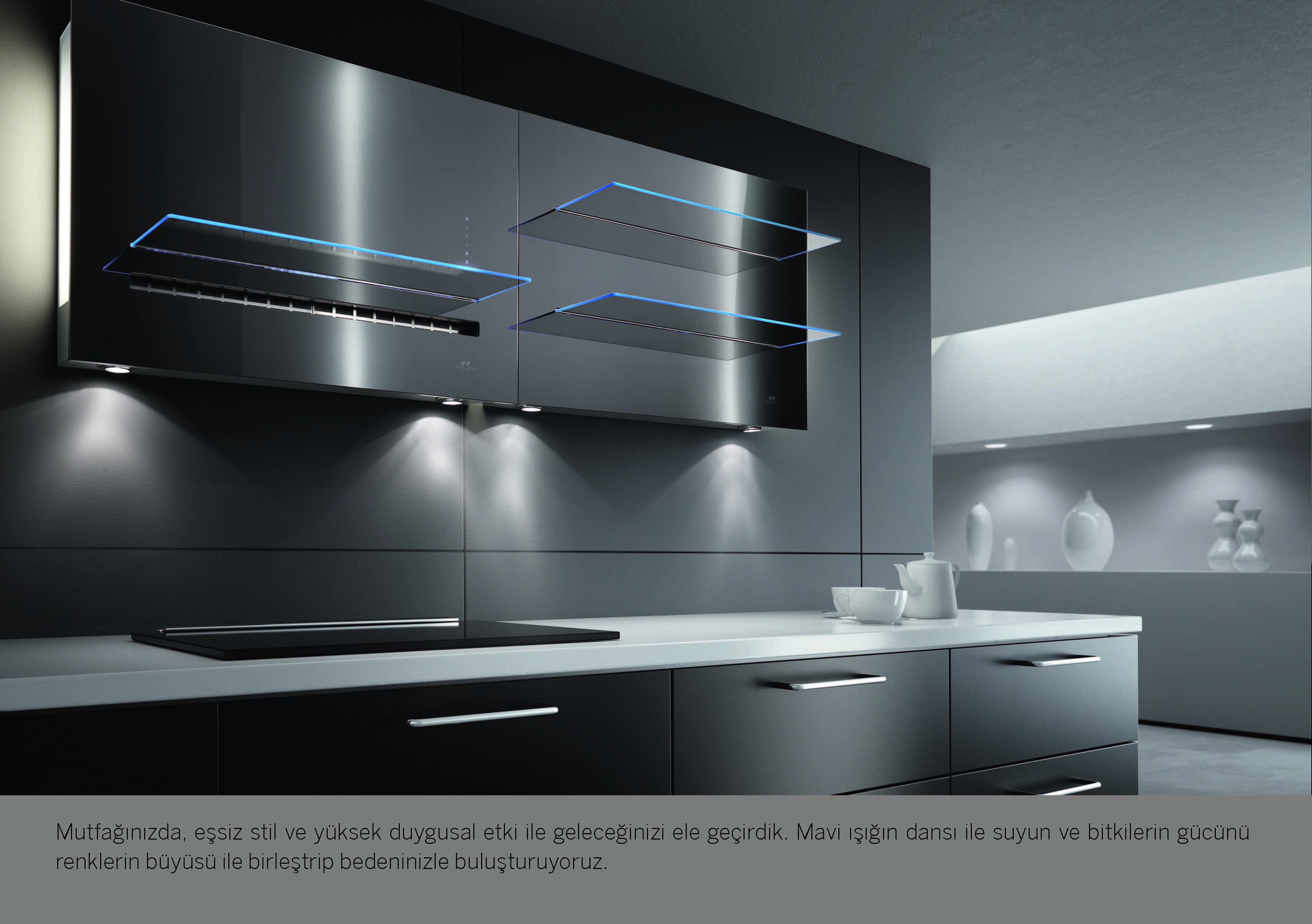 kchen katalog der neue ikea katalog ist da material mdf. Black Bedroom Furniture Sets. Home Design Ideas