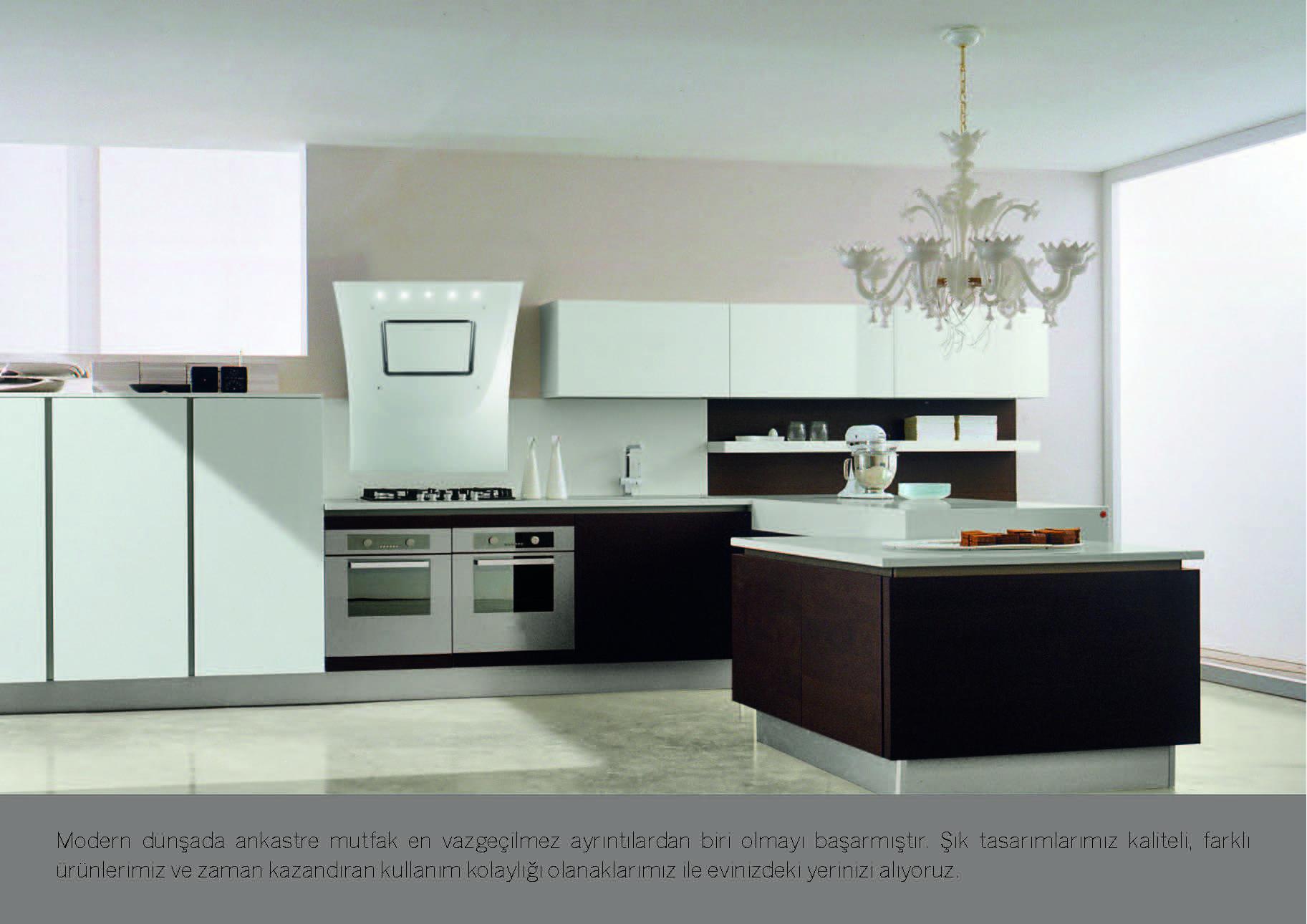 alno kchenplaner katalog affordable latest free with. Black Bedroom Furniture Sets. Home Design Ideas